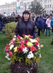 Nikita, 35  , Moscow