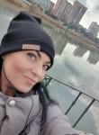 Yuliya, 40  , Rostov-na-Donu