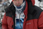 Rinat, 49 - Just Me Соревнования