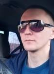 Eduard, 32  , Argayash