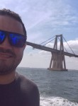 fran, 32  , Maracaibo