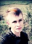 Crash_Override, 20  , Temizhbekskaya
