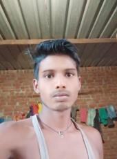 An, 73, India, Lucknow