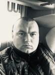 Vasya , 32  , Staryy Dobrotvir