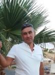 volodya, 45  , Myrhorod