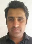 Shamail, 30  , Koropi