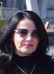 larisa, 52  , Mahilyow