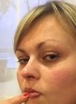 Marishka, 30, Moscow