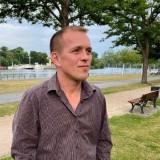 Илья, 42  , Frankfurt am Main