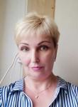 Svetlana, 47  , Voskresensk
