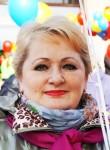 Ирина, 61  , Zelenogorsk (Krasnoyarsk)