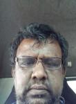 GaryKasparov, 39  , Kampung Baru Subang