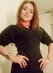 Giulia, 39  , Copenhagen