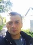 Pavel, 29  , Vyshneve