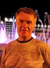 Yurevich, 56, Russia, Pervouralsk