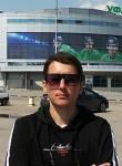 Ruslan, 18  , Ufa