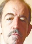 francesco, 51 год, Chennai