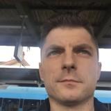 Howknows, 41  , Huellhorst