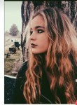 emily, 19  , Orpington