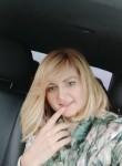 Irina, 41, Novosibirsk