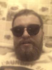 Pavel , 31, Russia, Saint Petersburg