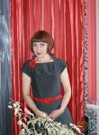 Elena, 54, Nizhniy Novgorod