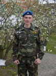 Vitaliy, 20  , Horad Barysaw