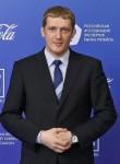 Vladimir, 37  , Saratov