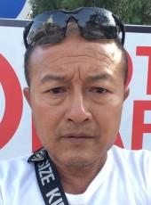สุชาติ, 52, Thailand, Ban Chalong