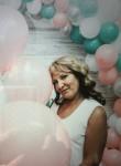 Anna, 59  , Krasnoobsk