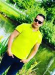 Shahin , 27  , Zweibrucken