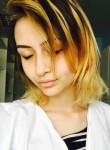 Zlyuka, 20  , Serebryanyye Prudy