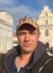 Andrey , 39  , Livny