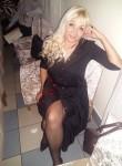 Lana, 52  , Odessa
