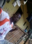 Traore daouda, 18, Yamoussoukro