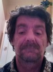 Alexandre, 42  , Limoges