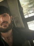 Elvin, 25  , Baku