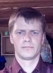 mikhail, 39  , Kireyevsk