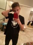 maksim, 18  , Orlovskiy