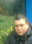 Юрий, 51 год, Полтава