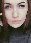 Ri, 23  , Obninsk