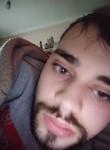 Jose, 23  , Bilbao
