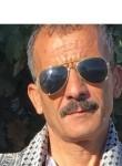ابو شادي, 52  , Hebron