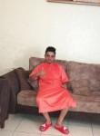 Walid, 27, Algiers