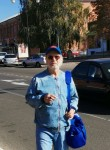 Vladmip, 69  , Belgorod