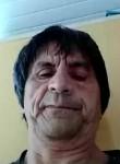 Ivan, 50  , Kyustendil