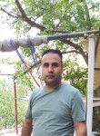 Sedad , 40  , Baghdad