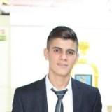 Faruk, 24  , Farum