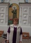 Tatyana Viktor, 58, Kiev