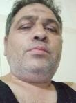 مهتدي, 45  , An Nusayrat